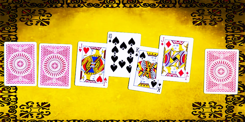 How to Win at Razz Poker