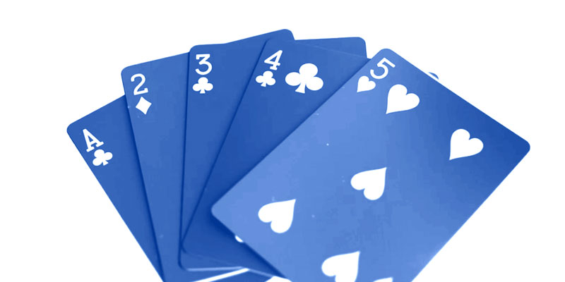 What Is the Best Hand in Razz Poker