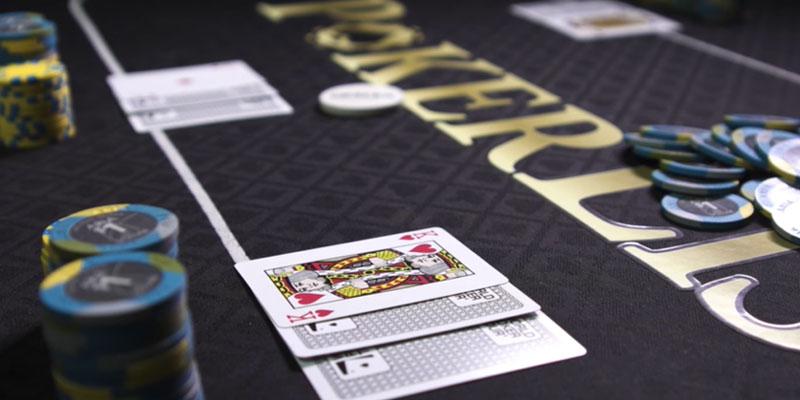 Razz Poker Best Hand